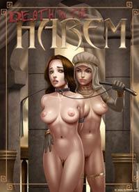 Jenifer lopez boob